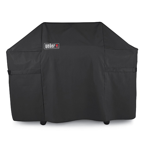 Premium Grill Cover for Summit S-400 Series