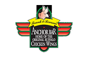Anchor Bar Sauces