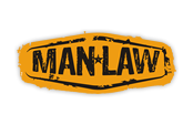 Man Law Premium BBQ Tools