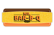 Mr Bar-B-Q Tools