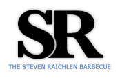 Steven Raichlen BBQ Supplies