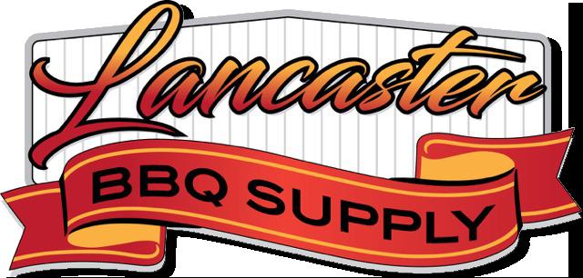 Lancaster BBQ Supply